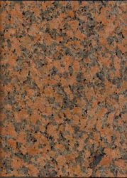 Granit Maple Red 0119 - G562