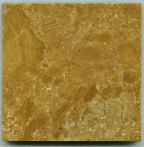 Marmur Brass Yellow